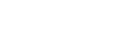 Hellenic Cultural Foundation